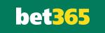 1_Bet365