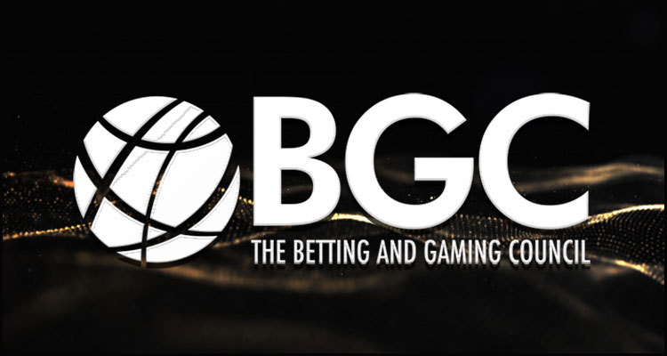 В UK призовават за създаване на хазартен омбудсман