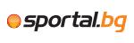 6_Sportal.png