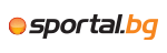 6_Sportal
