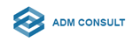 9_ADM-Co.png