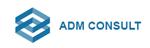 9_ADM-Co
