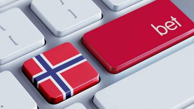 Въвеждат нов Закон за хазарта в Норвегия