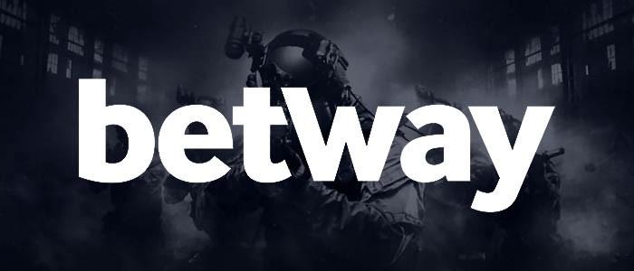 Betway сключи ново партньорство в Германия